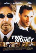2-4-Money