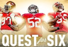 49ers_sb