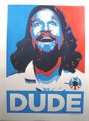_dude_