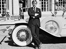 _Gatsby_