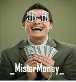 _MisterMoney_