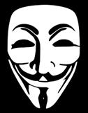 Anonman