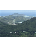 PRman_Hawaii