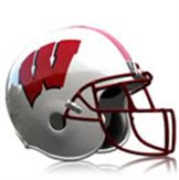 Badgernation