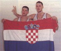 BalkanGambler