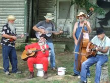 banjopicker1