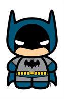 BatBatman