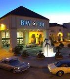 bay101