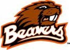beaversbase34