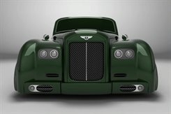BentleySports
