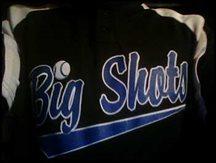 BigShotWinna