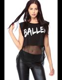 Blackballer