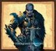 Blackguard666
