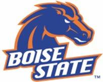 BoiseState25