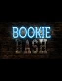 BookieBash