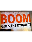 BoomDynamite