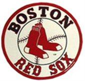 Boston23