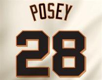 BPosey28
