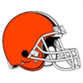 browns22