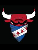 bulls23