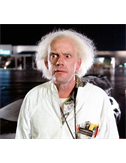 Dr_Emmett_Brown