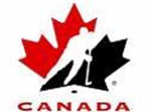 CanadaCup