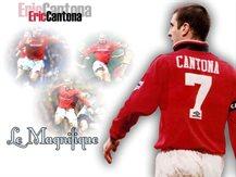 cantona7