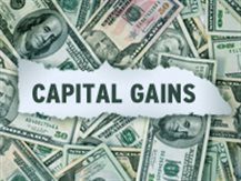 CapitalGains