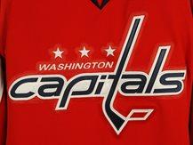 CapsHockey