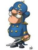 captian_crunch