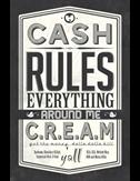 CashAddict