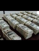 cashcallpicks