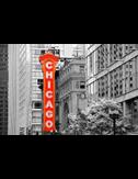chicag0guy