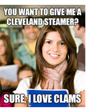 Cleveland_StemR