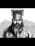 Confucius888