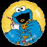 cookies85
