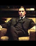CorleoneFamily