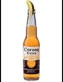 CoronaPicks