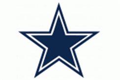 cowboys95