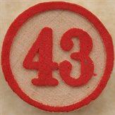 cuatrotres43
