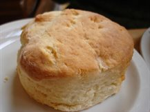 Da-Biscuit