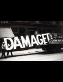 Damaged99