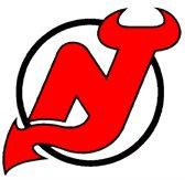 Devils201