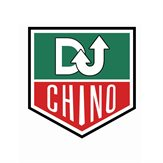 DJCHINO1