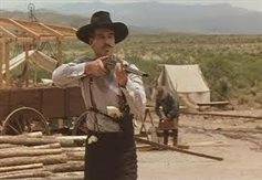 DOC-HOLLIDAY-58
