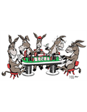 donkey_dealer08