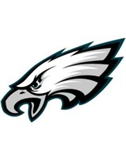 EaglesNationz