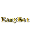 eazybet
