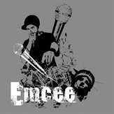 Emcee_CHi