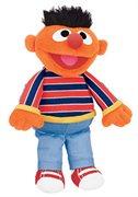 Ernie171